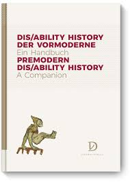 H-Disability Reviews – The Disability History Association
